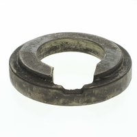 Montague 27056-3 3 inch Fire Brick Ring