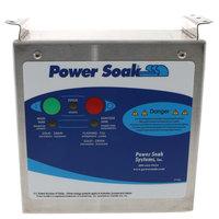 Power Soak 27901 Cntrl Panel 208-230v Sgl Phs