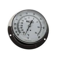 Kolpak 290911075 Thermometer 4.5 Dial - Ship Loose
