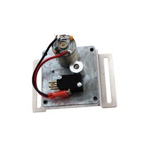 Perfect Fry 2HA001-C Drawer Motor