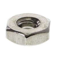 Hobart NS-011-07 Hex Nut