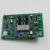 Wells 2T-307364 Temp Control Board