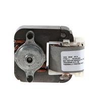 McCall 2FAM-0239-025 Evap Fan Motor