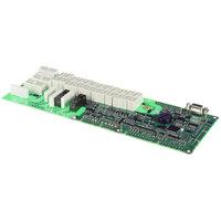 Convotherm FKC5019420-518 Cntrl Board, P3 Combi 5.18