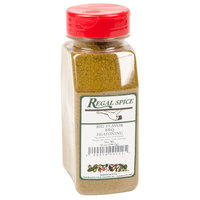 Regal Big Flavor BBQ Seasoning - 12 oz.