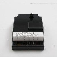 Lang 2J-80300-10 Sprk Ign Control Ng