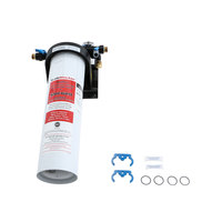 Vulcan 00-857487-00002 Filter,Water Treatment Smf620