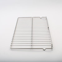 Bakers Pride 21840486 Wire Rack 15 In X 22 In