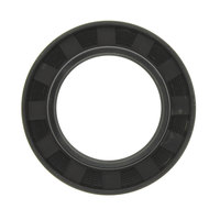 Stephan 0258 Oil Seal