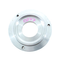 Stephan 0277 Inner Bearing Shield