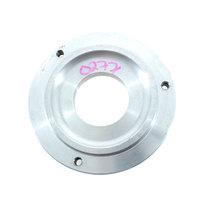 Stephan 0277 Inner Bearing Shield