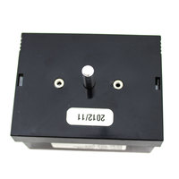 Garland / US Range 2432002 Electric Thermostat 250-500f