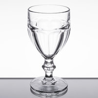 Libbey 15246 Gibraltar 8.5 oz. Wine Glass - 36/Case