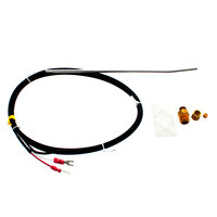 Baxter 01-1A1828-00001 Thermocouple Kit
