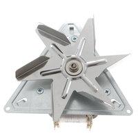 Dinex 014001400 Fan Motor