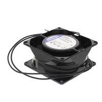 Dinex 014001401 Fan Motor