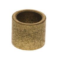 Berkel 01-410151 Bushing, Sleeve 3/8 inch