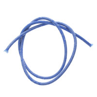 Hatco 02.18.006.00 Wire 12ga Blue 200c