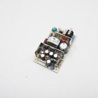 Henny Penny TS13-001 40 Watt Switching