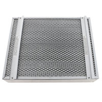 Wells WS-22402 High Efficiency Filter