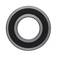 Master Disposers 02-ABC-401 Bottom Bearing
