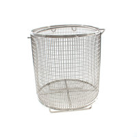 BKI B0113 Fryer Basket