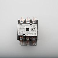 Lang 2E-30700-03 Contactor 4p 40a 208/240