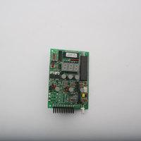 Lang 2E-40101-17 Control Board