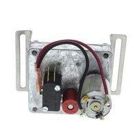 Perfect Fry 2HT689-C Module Motor