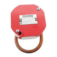 Chromalox 272356 Heater 240v