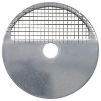 Berkel DICE-D8 1/4 inch Dicing Grid
