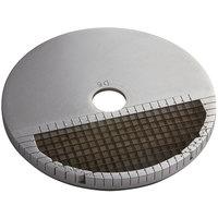 Berkel DICE-D8 1/4 inch Dicing Grid
