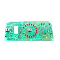 Lang 2J-40102-W64 Board