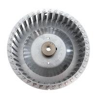 Lang 2U-71500-01 Blower Wheel