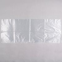 Full Size Poly-Nylon Pan Liner - 100/Case