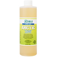 Noble Chemical 1 pt. / 16 oz. Arctic Ready To Use Ice Machine Cleaner