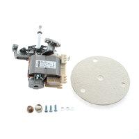American Metal Ware A550-246 Wiring Har