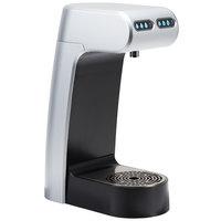 Bunn 45900.0101 Refresh Series Portion Control Water Dispenser - 120V