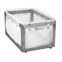 MirOil F919B Basin Filter Bag
