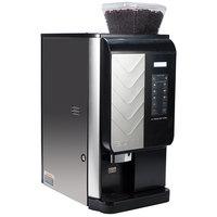Bunn 44300.0201 Crescendo Series Espresso Machine - 120V