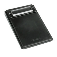 At-A-Glance E5800 5 inch x 8 inch Black Pad Style Base