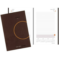 At-A-Glance 70620130 6 inch x 9 inch January 2019 - December 2019 One Day Per Page Planning Notebook