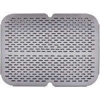 Advance Tabco K-610G 20 inch x 28 inch Strainer Plate