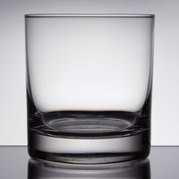 Libbey 917CD Heavy Base 11 oz. Rocks / Old Fashioned Glass - 36/Case