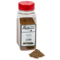 Regal Ground Nutmeg - 8 oz.