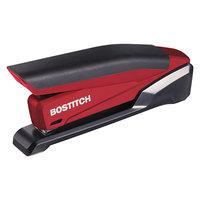 Bostitch PaperPro 1124 inPOWER 20 Sheet Red Desktop Stapler