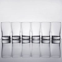 Core 5.5 oz. Pub Taster Glass   - 6/Pack