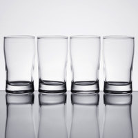 Core 5.5 oz. Pub Taster Glass - 4/Pack