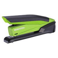 Bostitch PaperPro 1123 inPOWER 20 Sheet Green Desktop Stapler