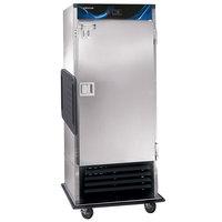 Cres Cor R-171-SUA-10E-SD ChillTemp Single Door Super-Duty Refrigerated Cabinet - 120V, 1/3 hp